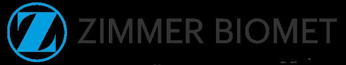 Zimmer biomet for Zimmer biomet holdings